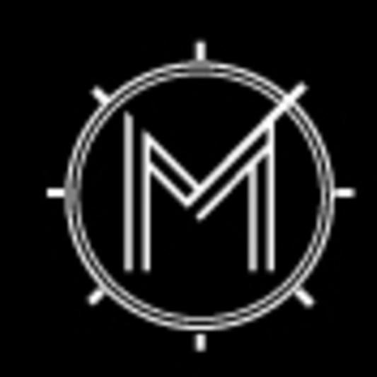 Masterworks Audio on SoundBetter