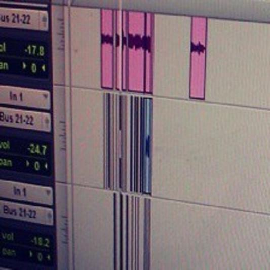 Plinio ( ZINC LABZ ) on SoundBetter