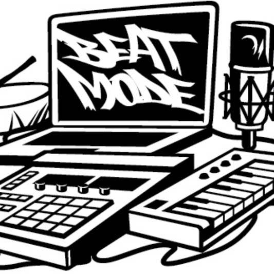 Beat Mode Productions on SoundBetter