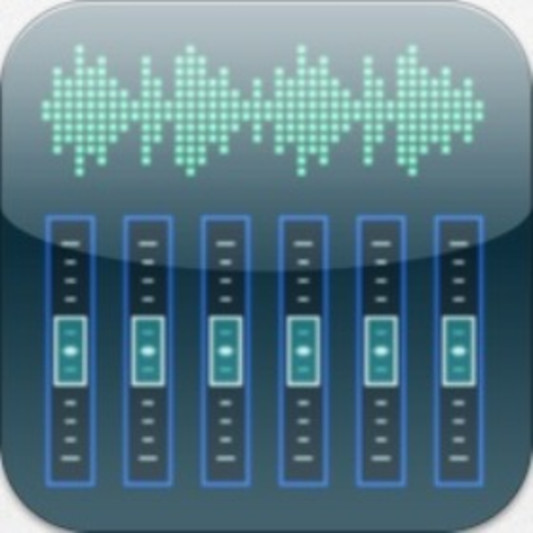 Max Fedorov on SoundBetter