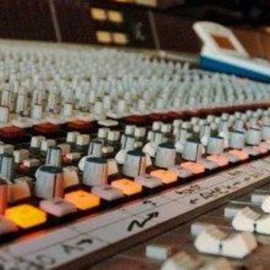 Jordi Cristau on SoundBetter