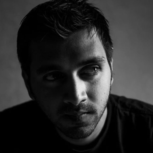 ProducerVishB on SoundBetter