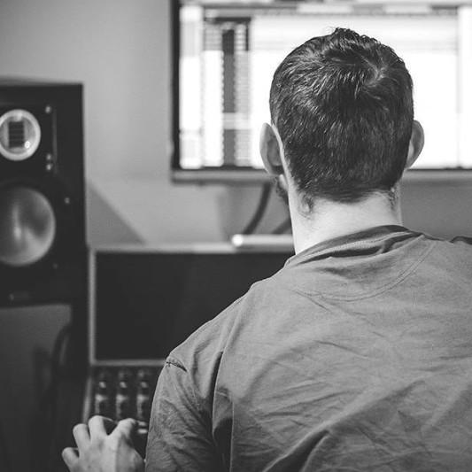 Mukan Mixing on SoundBetter