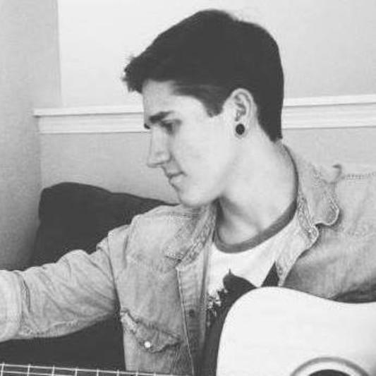 Brody Maves on SoundBetter