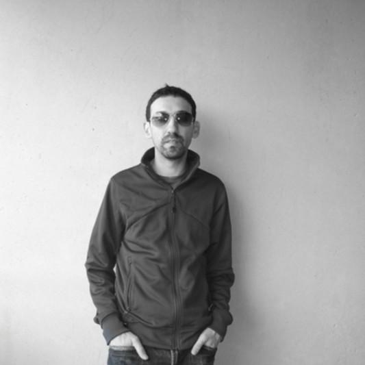 Joe De Simone on SoundBetter