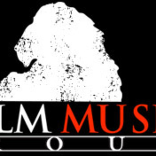 Realm Music Group on SoundBetter