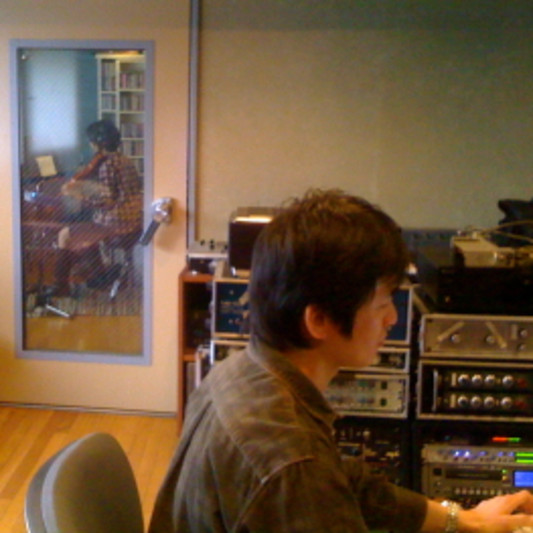 Osamu Shiota on SoundBetter