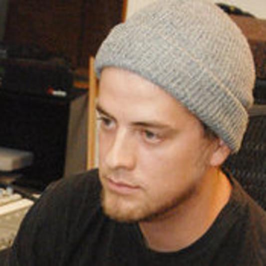 Jared Havens on SoundBetter