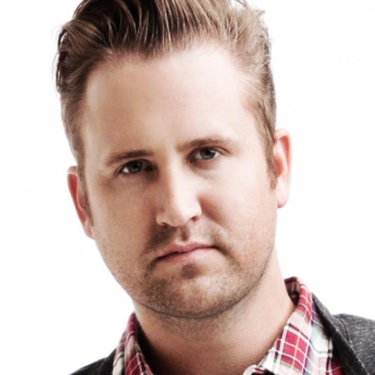 Nick Baumhardt on SoundBetter
