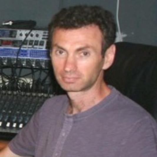 Metronome-studio on SoundBetter