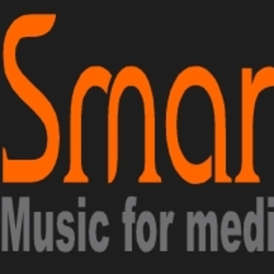 SmarTune Music on SoundBetter