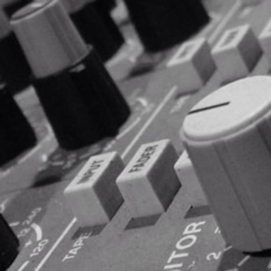 Tiny Thunder Audio on SoundBetter