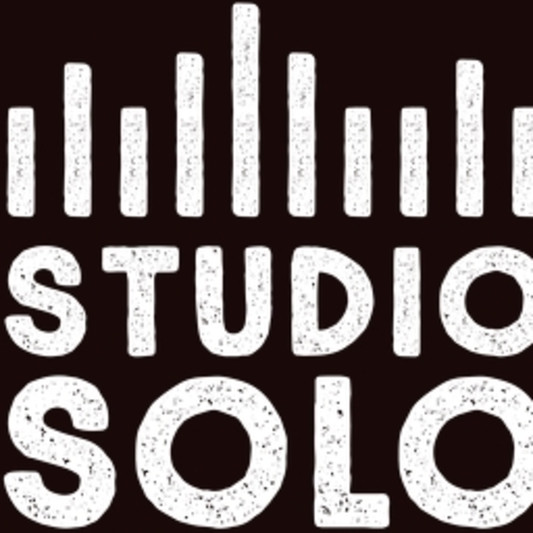 Bram Schouw | Studio Solo on SoundBetter