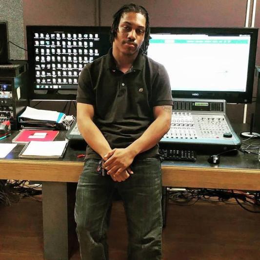 Ambi Tones on SoundBetter