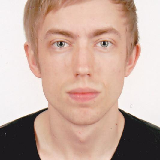 Rasmus Laks on SoundBetter