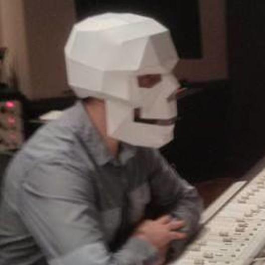Dylan Groff on SoundBetter