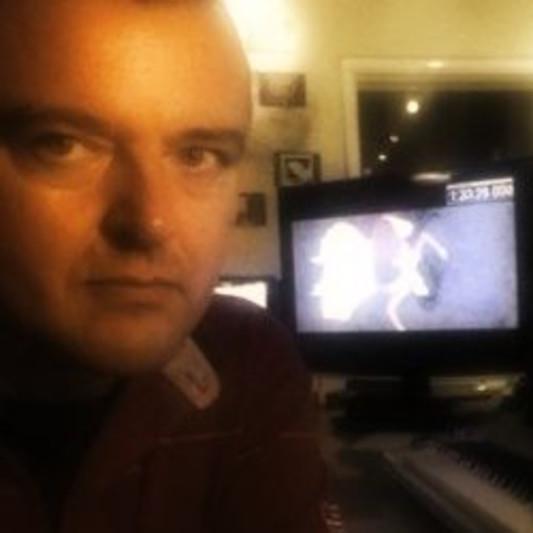 D3 Production on SoundBetter
