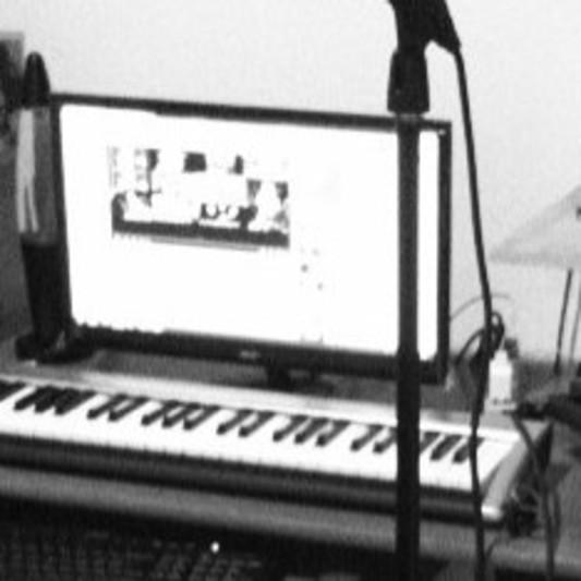Luis Maza on SoundBetter