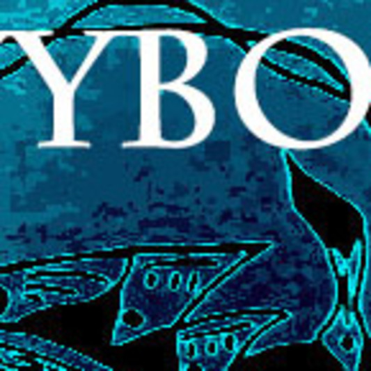 Tyybot Productions on SoundBetter