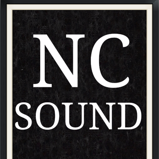 NC Sound on SoundBetter