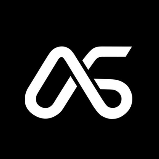 Ansgar Scheffold on SoundBetter
