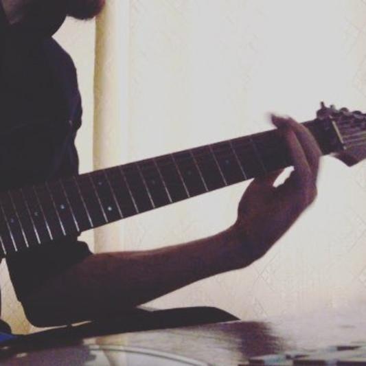 mrDiG on SoundBetter