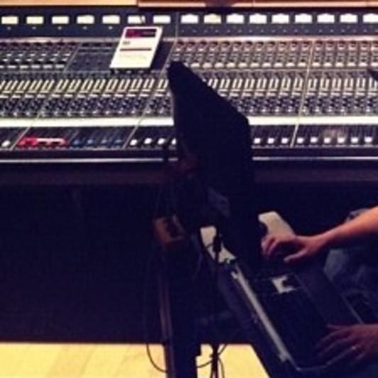 Mike Ho aka Freeza Chin on SoundBetter