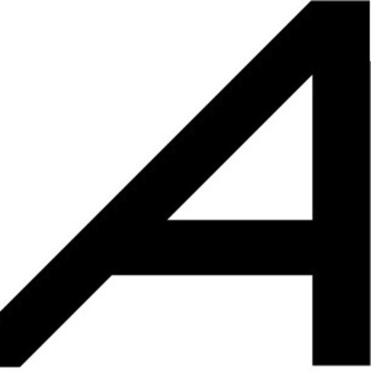 ARPALICE studio on SoundBetter