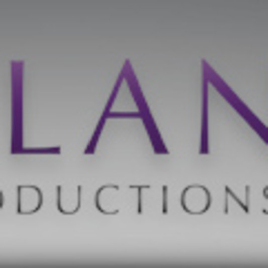Oaklands Productions on SoundBetter
