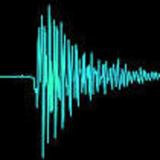 Ej Recording Lab. on SoundBetter
