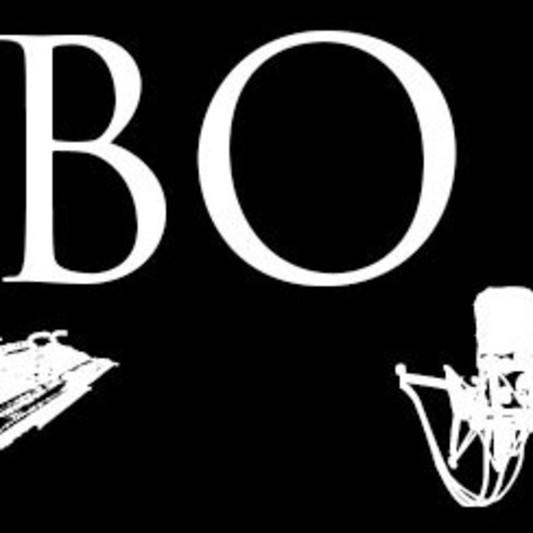 BoraOzkum Editing & Mixing on SoundBetter