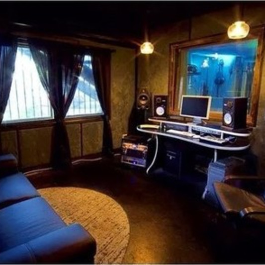 Studio 1 Zero on SoundBetter