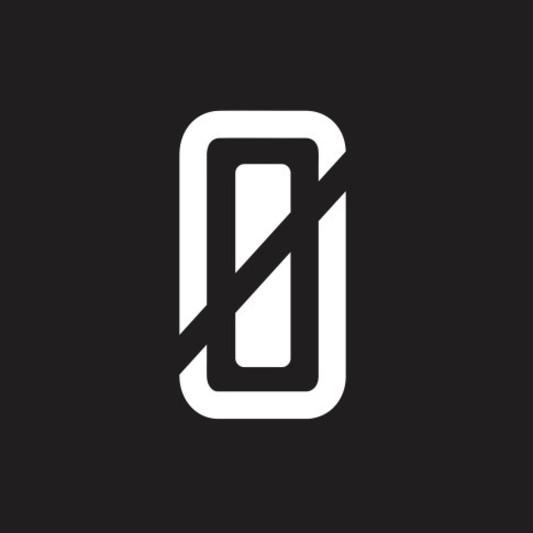Phase Line Audio on SoundBetter