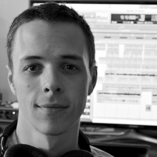 Mitchell Owens on SoundBetter