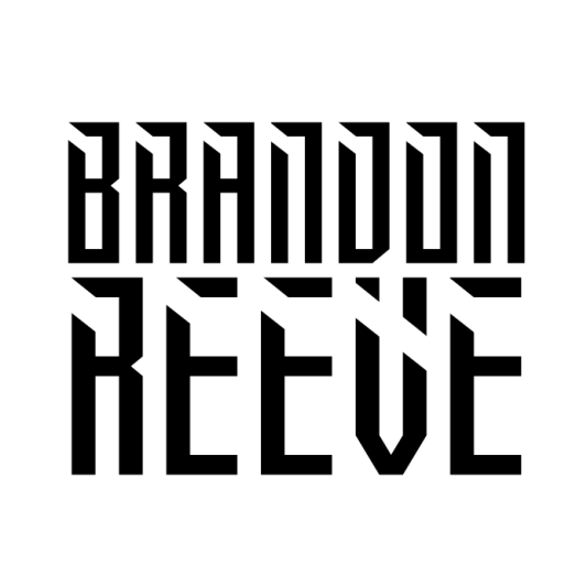 Brandon Reeve on SoundBetter