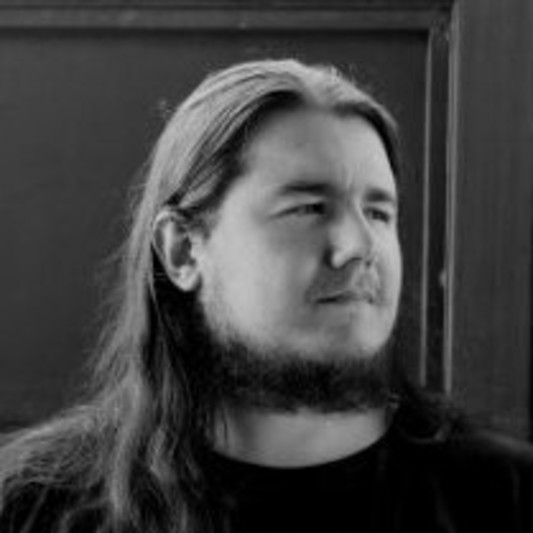 Renato Machado on SoundBetter