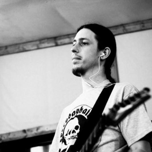 Kostek Dolganov on SoundBetter