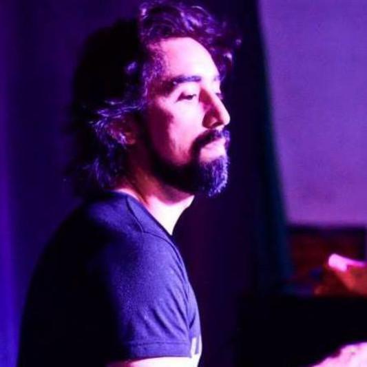 Pablo Guarnieri on SoundBetter
