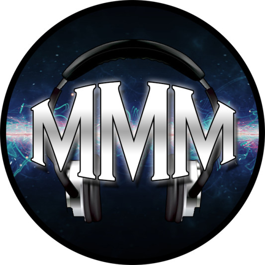 Mikes Mix & Master on SoundBetter