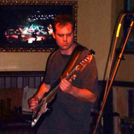Brian Weck on SoundBetter