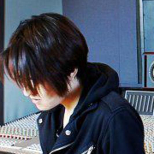 Andy Yukimura on SoundBetter