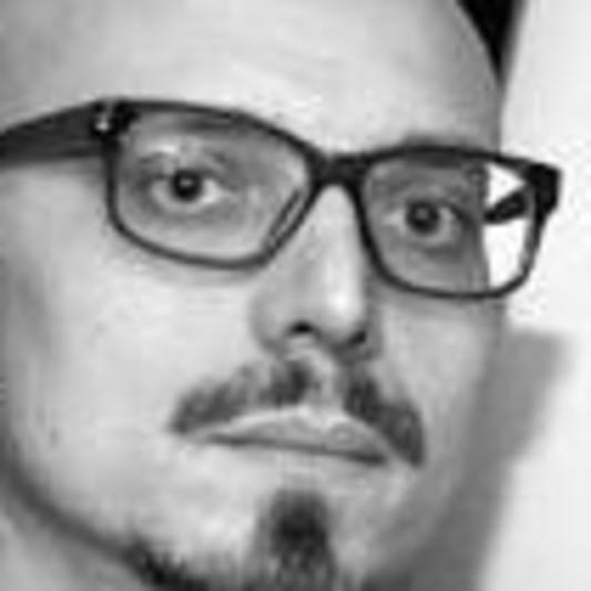 Andrea Salvatici on SoundBetter