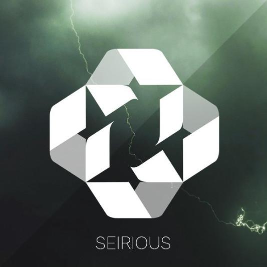 Alexander Polyakov [Seirious] on SoundBetter