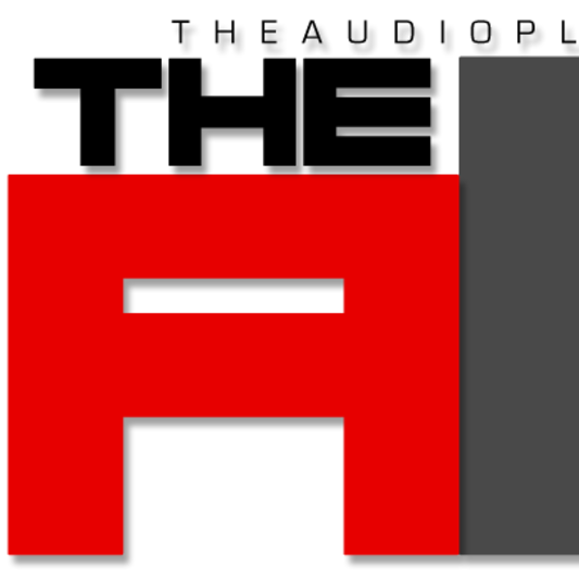The Audio Plaza on SoundBetter