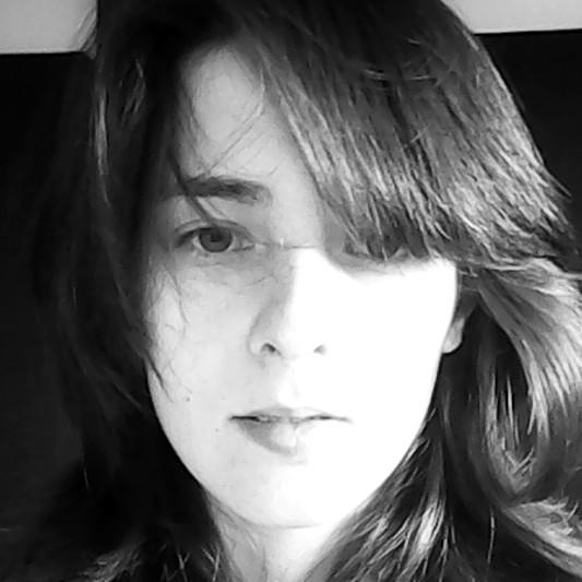 Alicja Golianek on SoundBetter