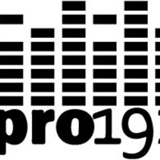 Pro192 Studios on SoundBetter