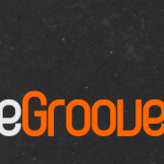 Grooverooms Audio on SoundBetter