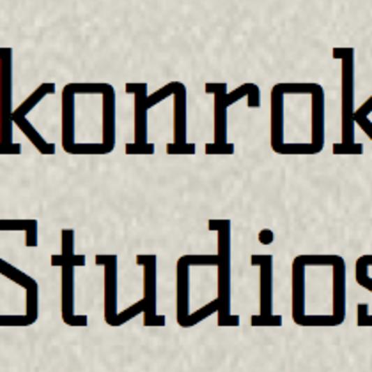 Sigurdór Guðmundsson / Skonrokk Studios on SoundBetter
