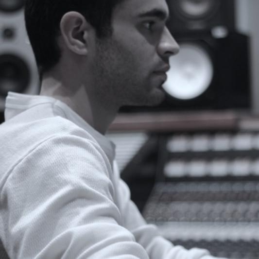 DJ Ell on SoundBetter