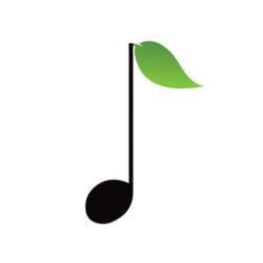 The Sound Garden on SoundBetter